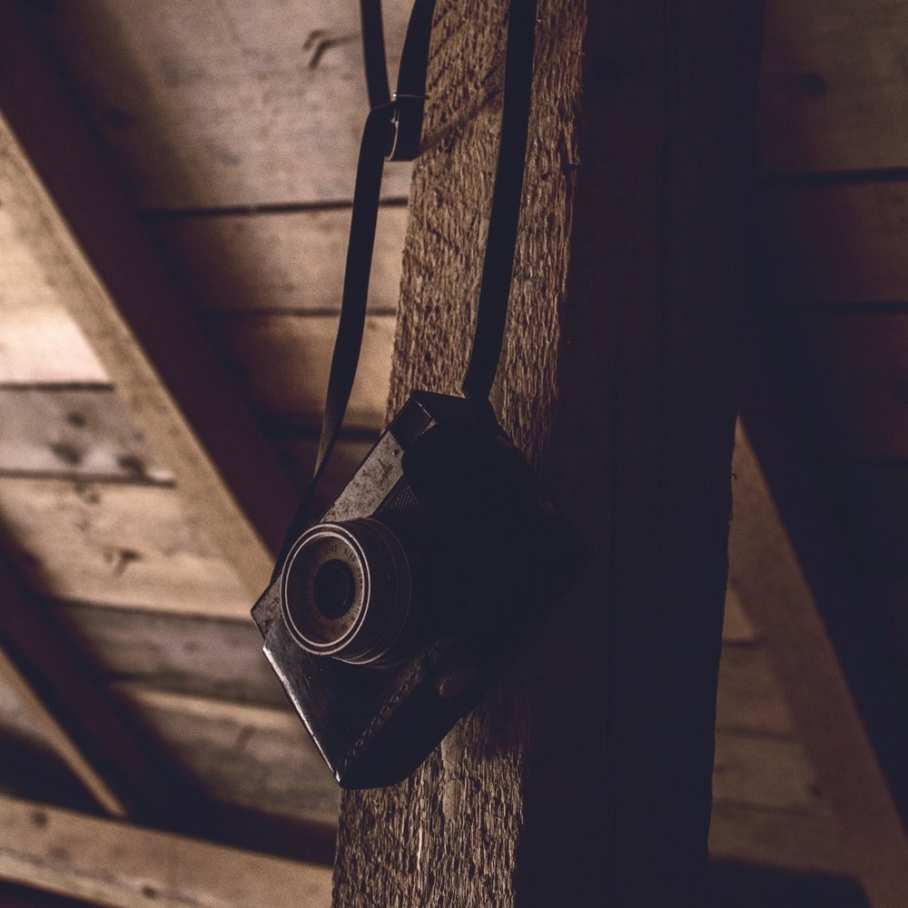 camera-hanging-in-barn.jpg