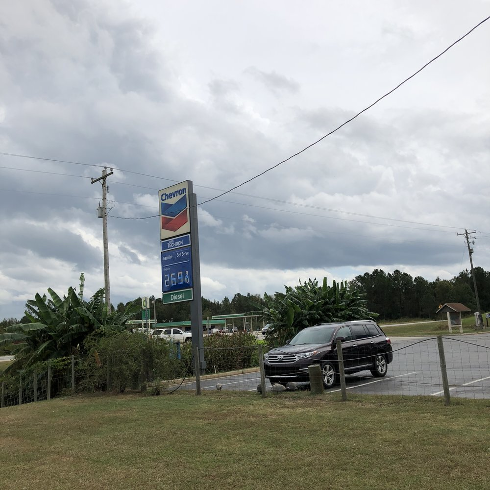 chevron-wiregrass-junction.jpg
