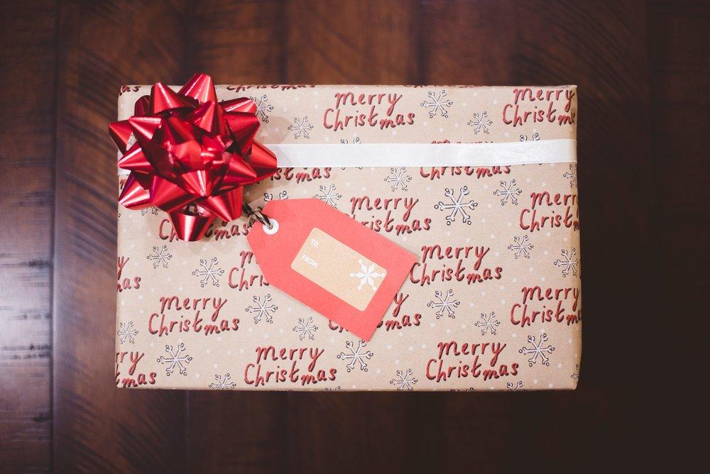 glimsen-gift-guide.jpg