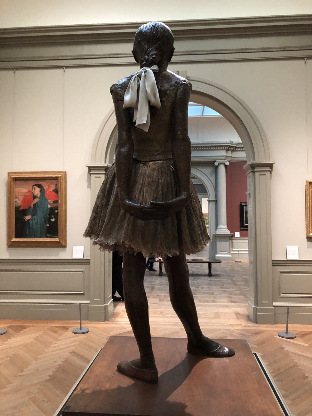 Degas-Dancer-sculpture-back.jpg