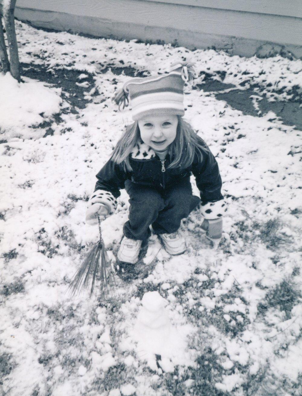 snow-dwarf.jpg