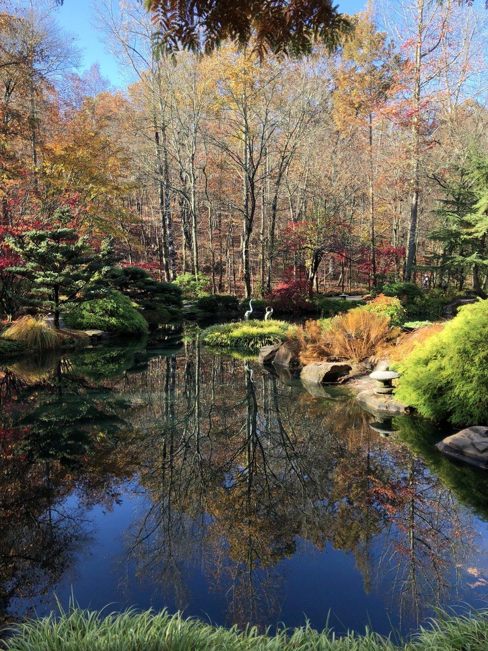 Gibbs-Gardens-Japanese-Garden.jpg