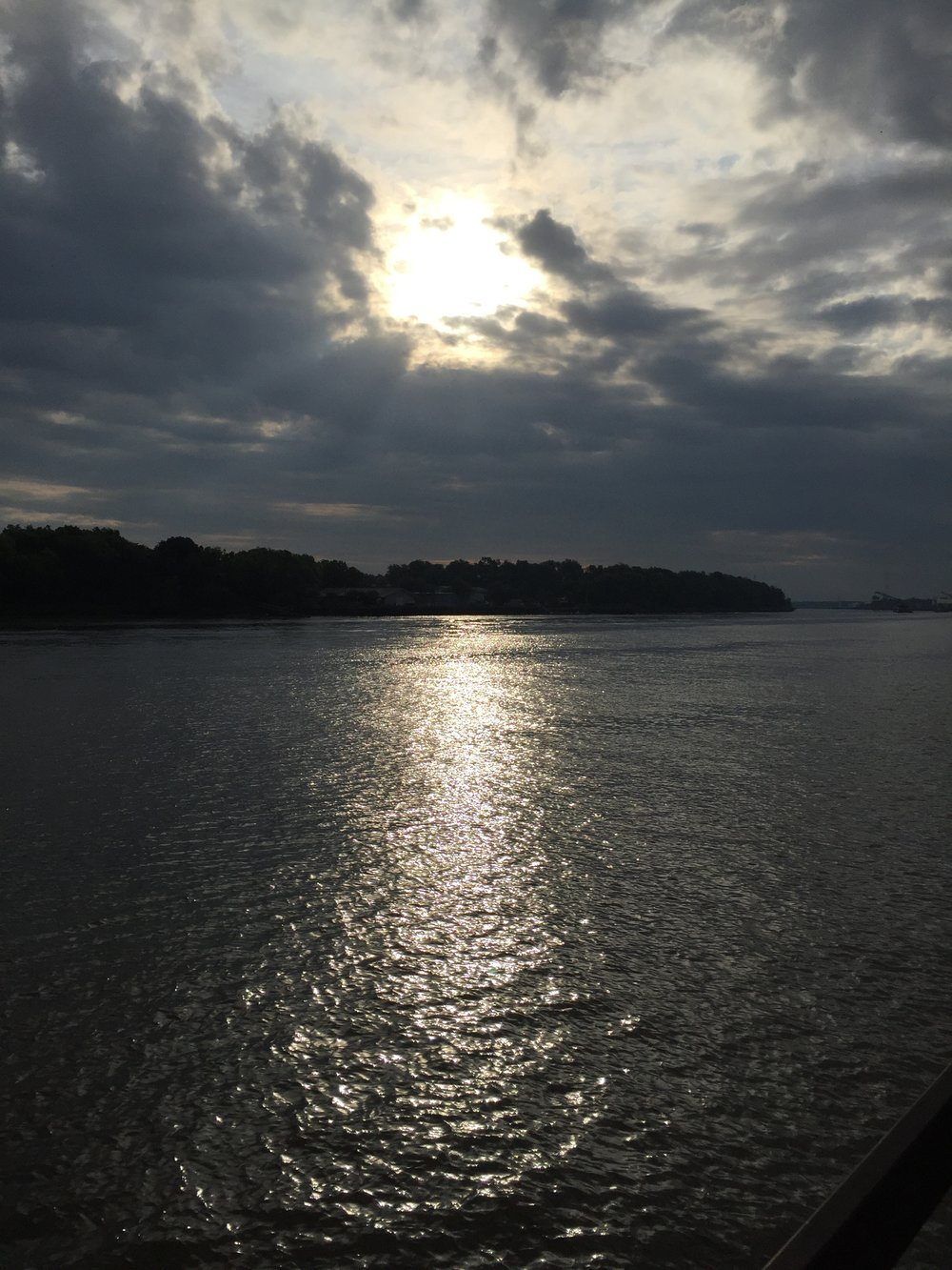 sunrise-over-river.jpg