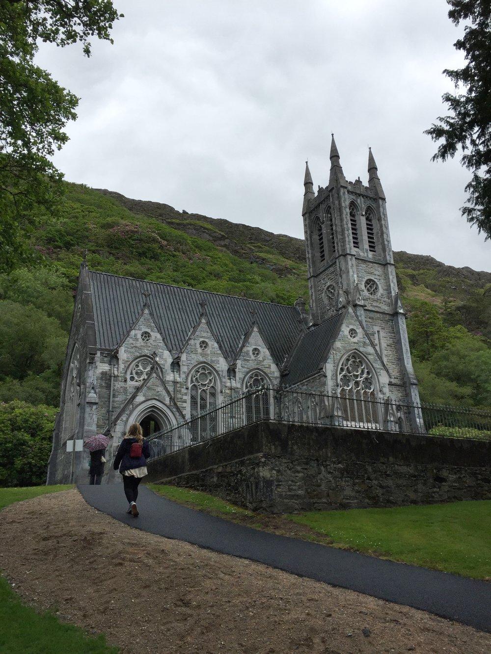 gothic-church-kylemore.jpg