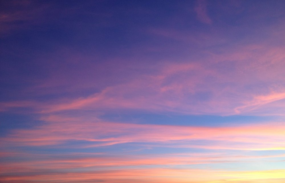 sunrise-blue-pink.jpg