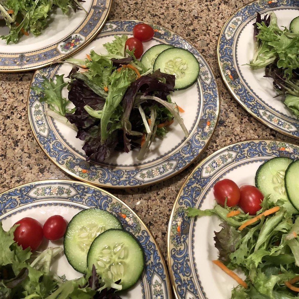 salad-china-plates.JPG