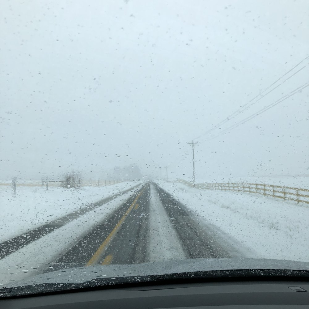 snowy-road-windshield.jpg