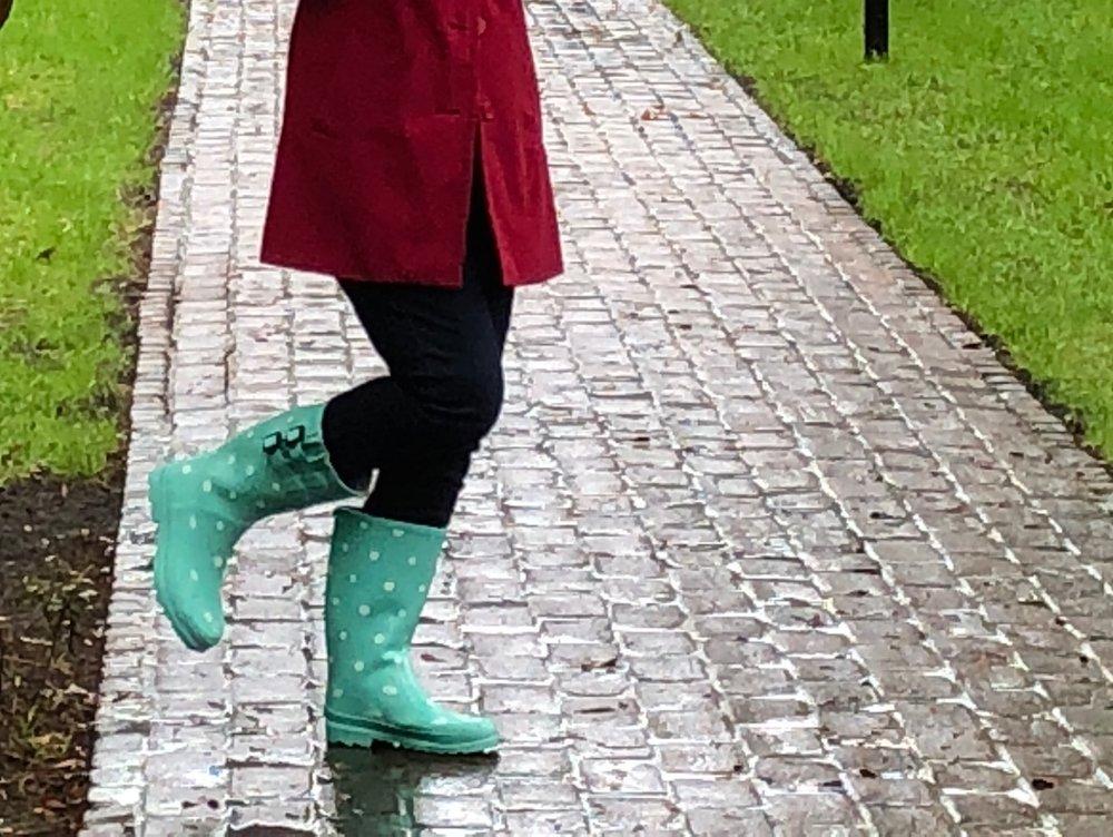 aqua-rain-boots.jpg
