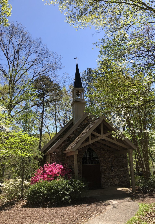 azalea-chapel-sky.jpg