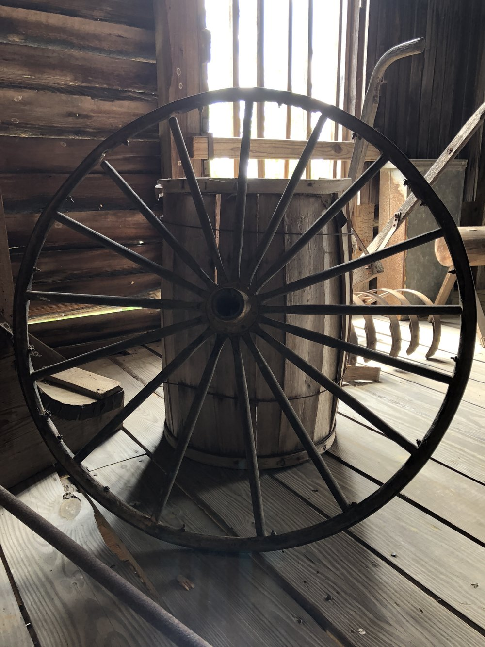 wagon-wheel.jpg