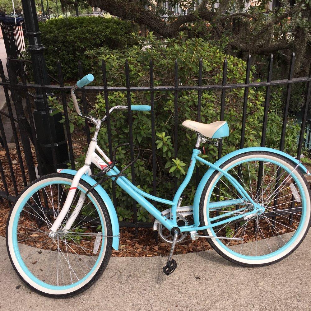 turquoise-bike-Savannah.jpg