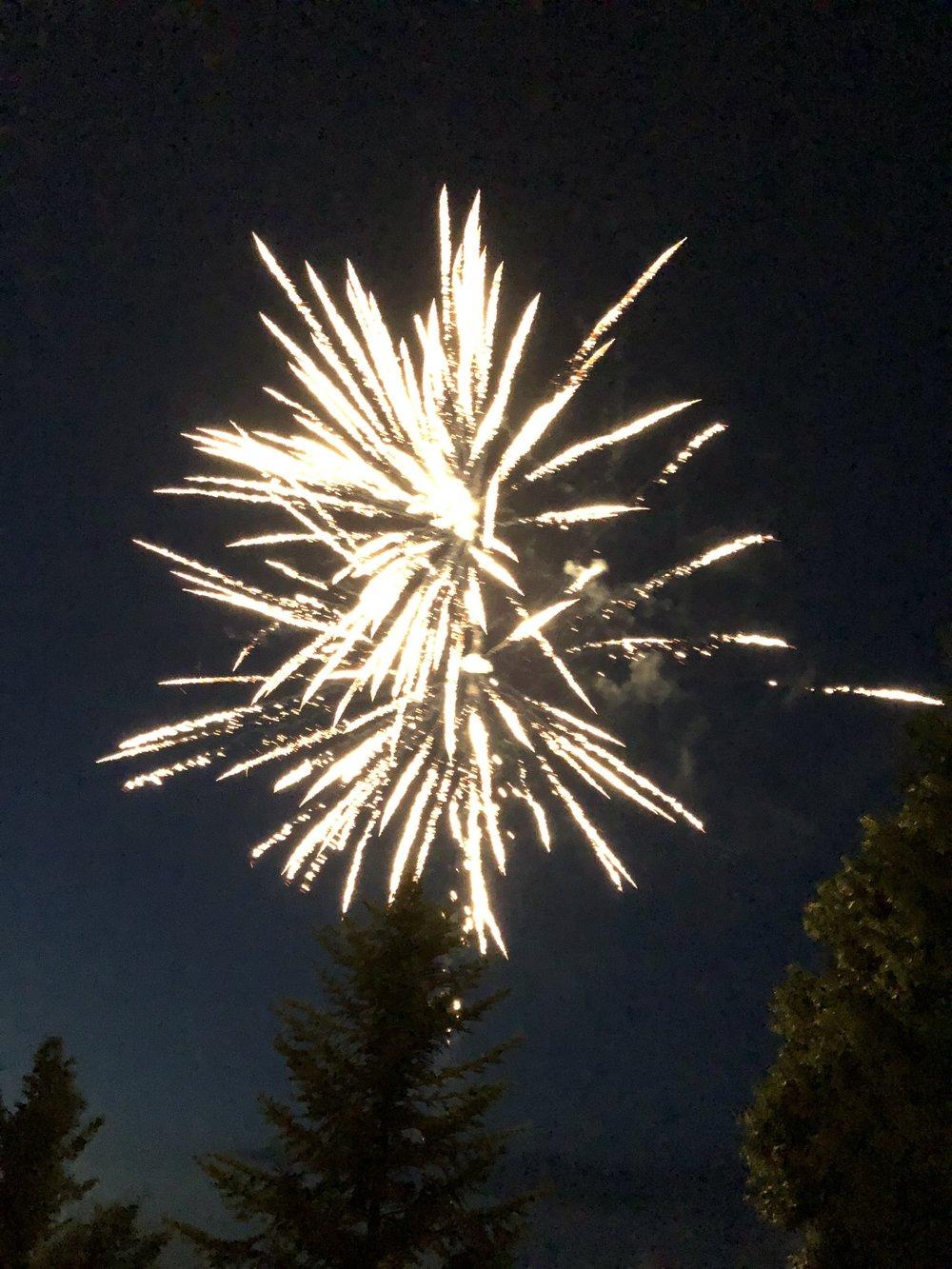 Glimsen-fireworks.jpg
