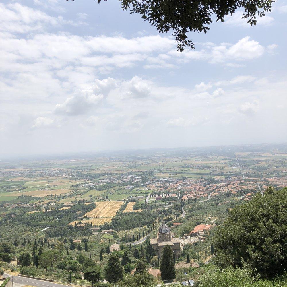 Glimsen-Cortona-view.jpg
