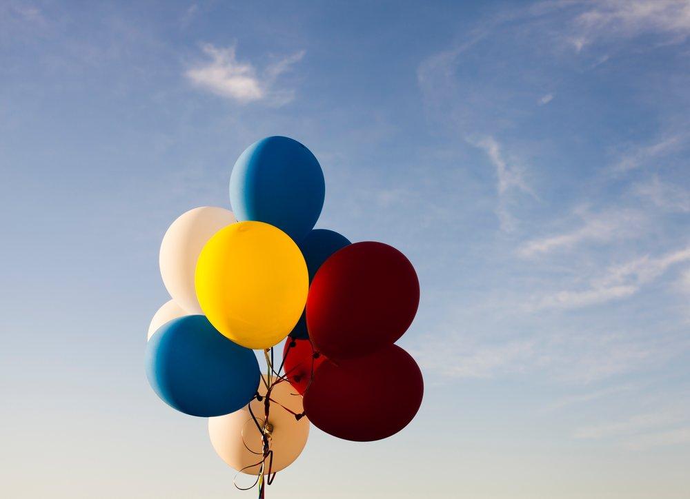 Glimsen-balloons-unsplash.jpg