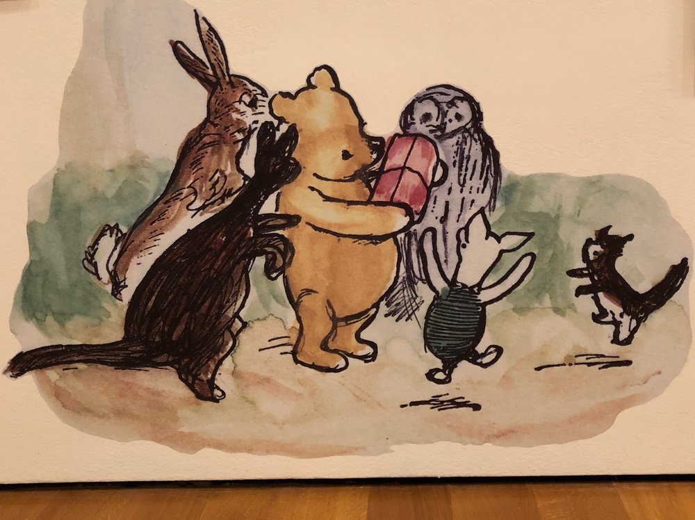 Glimsen-Pooh-friends.jpg
