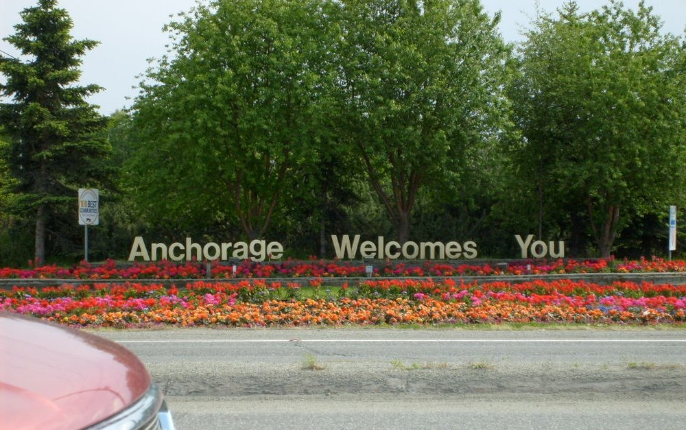 Glimsen-Anchorage-sign.JPG