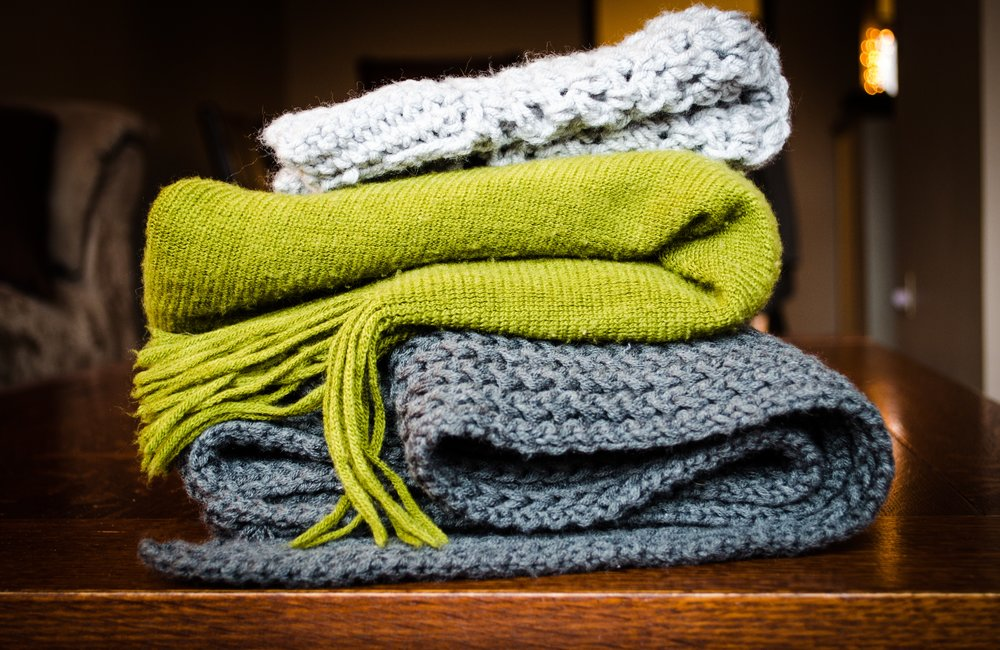 Glimsen-scarves-stack.jpg