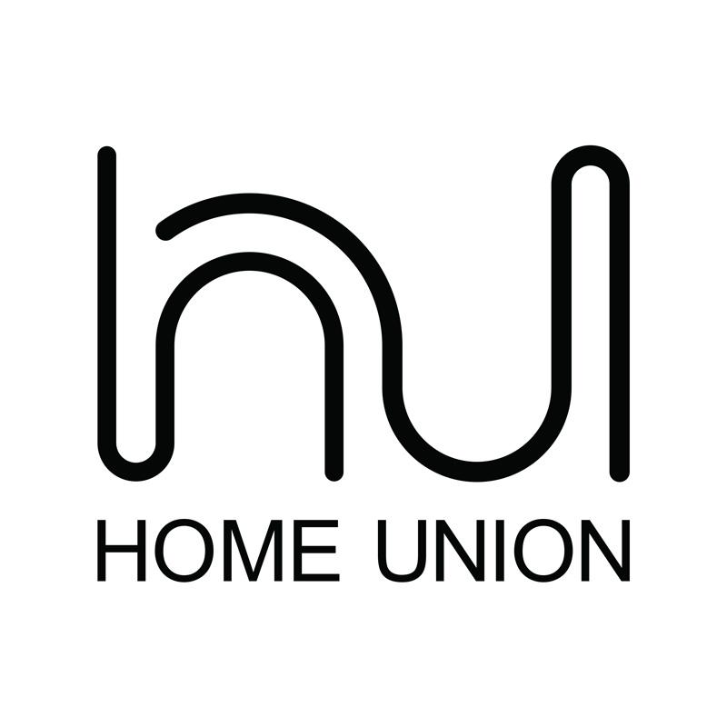 Shop Mid-Century & Vintage Home Decor Online | Home Union