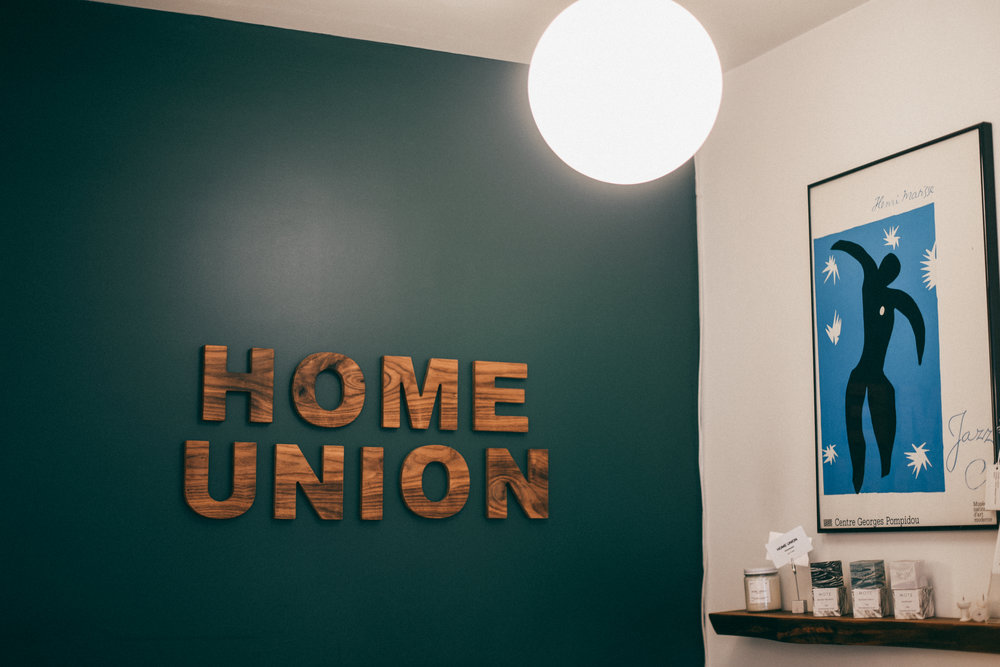 09.13.2018_Manual_HOME UNION-17.jpg