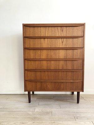 Shop Mid Century Vintage Furniture Online Home Union
