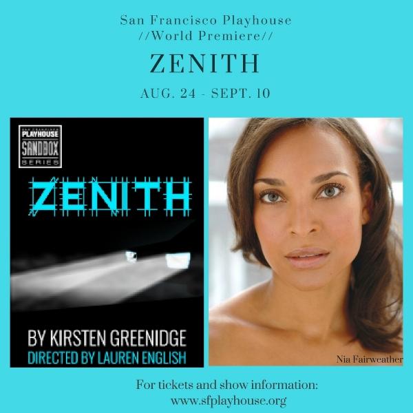 ZENITH (3).jpg