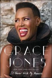 Grace Jones memoir.jpg