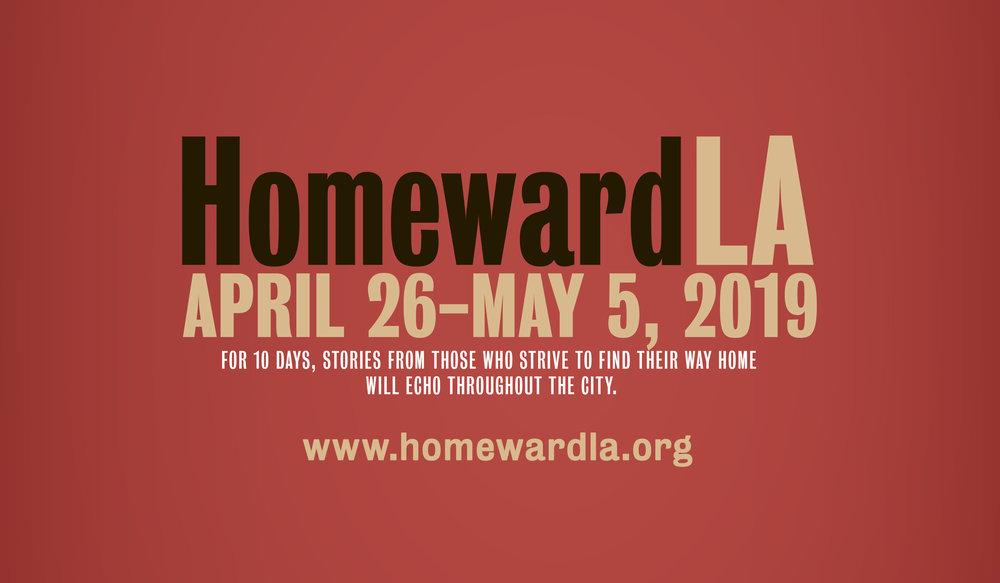 HomewardLA_Facebook_Cover.jpg