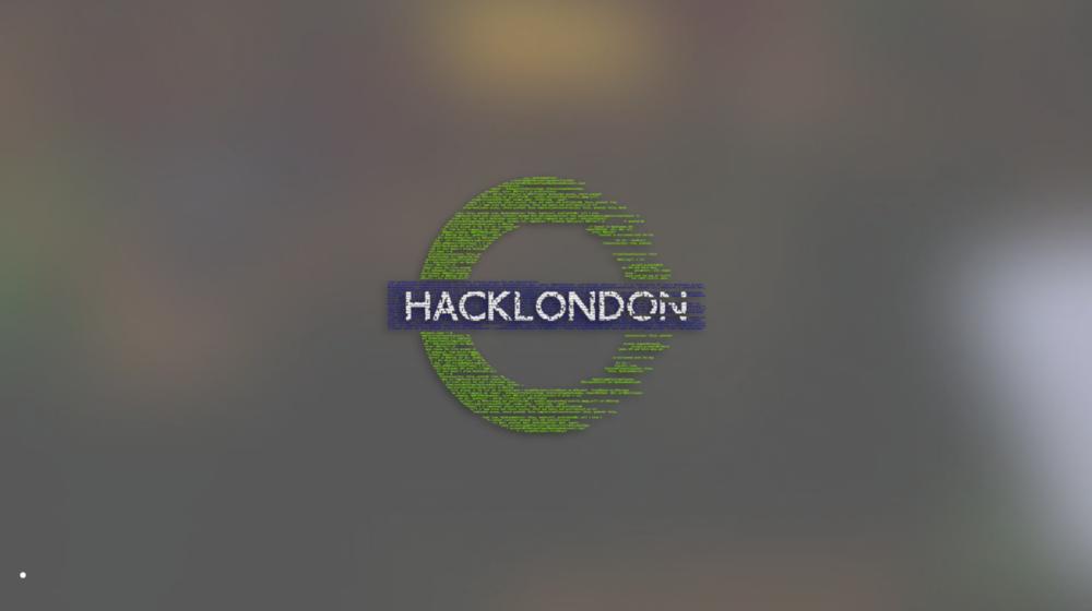 HackLondon-Demo.png