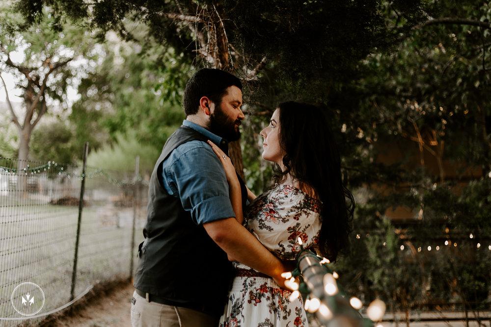 Engagements-61.jpg