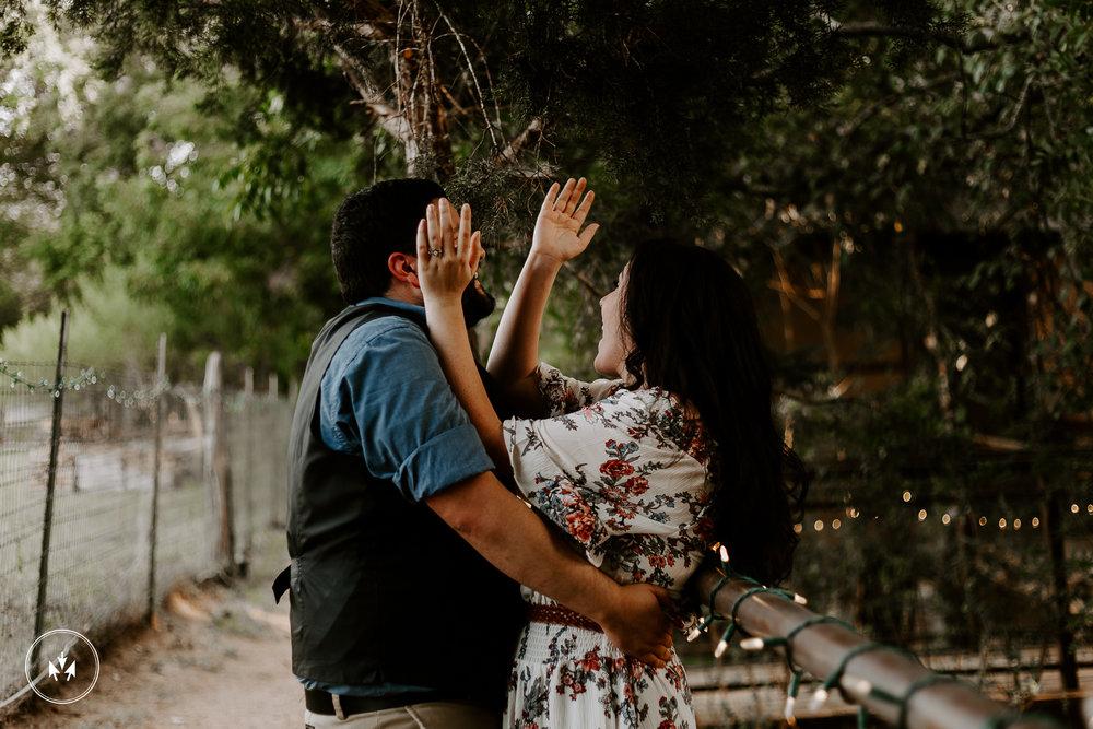 Engagements-62.jpg