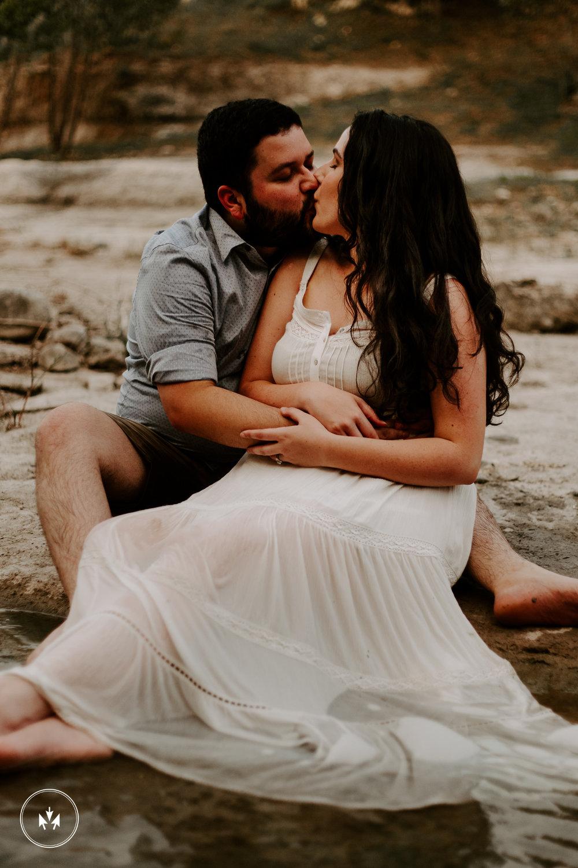 Engagements-112.jpg