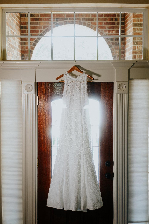 Wedding-6949.jpg