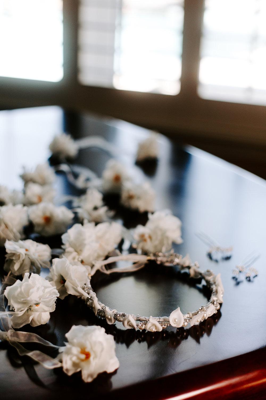 Wedding-6995.jpg