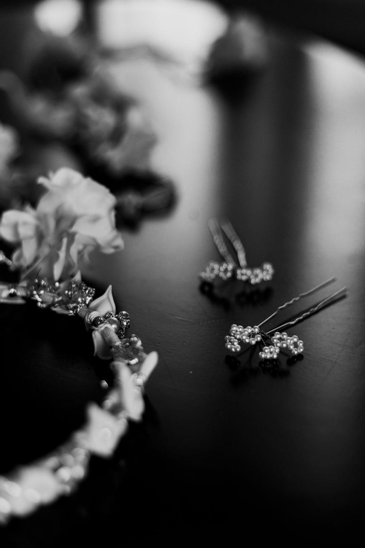 Wedding-6997.jpg