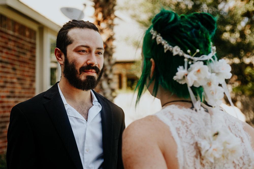 Wedding-7424.jpg