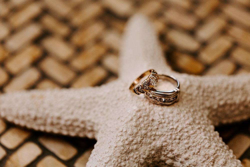 Wedding-8113.jpg