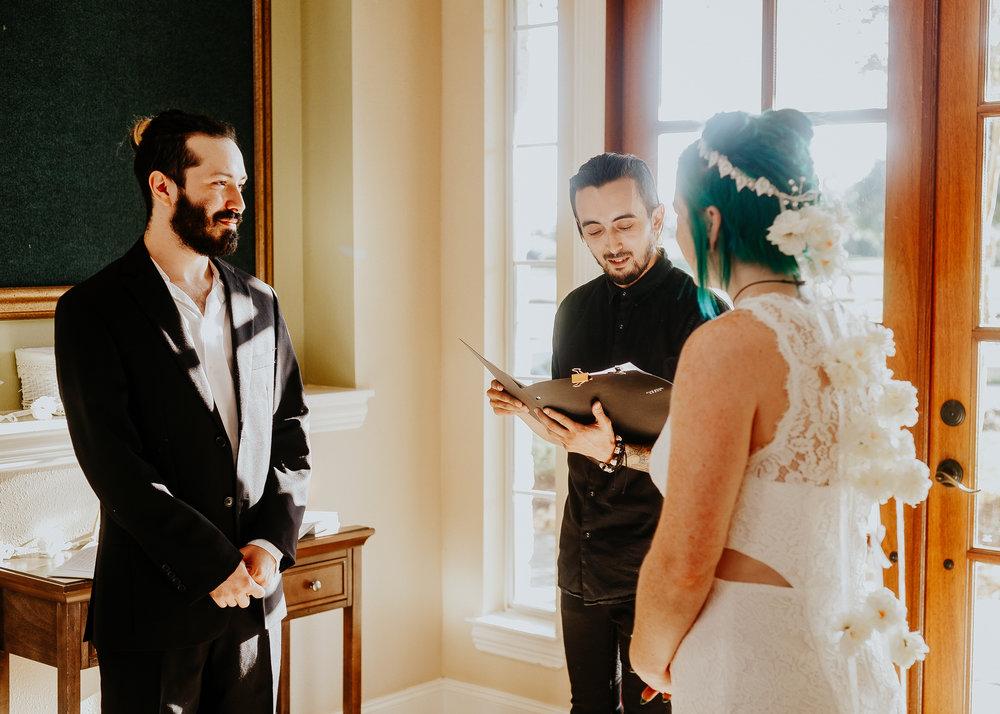 Wedding-7662.jpg