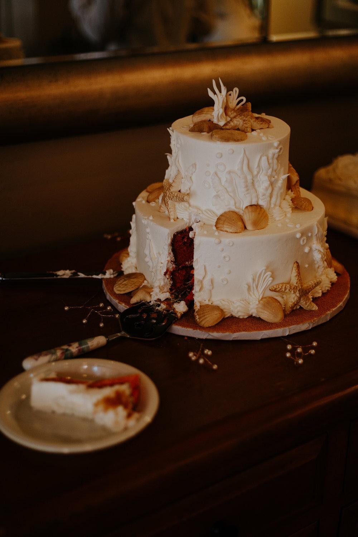 Wedding-8012.jpg