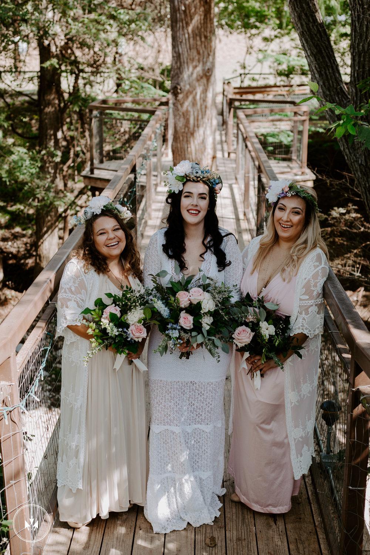 WeddingWeb-1338.jpg