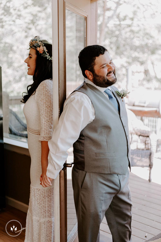 WeddingWeb-1451.jpg
