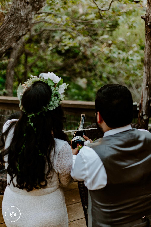 WeddingWeb-2761.jpg