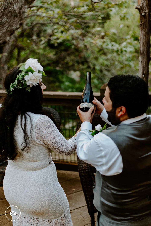 WeddingWeb-2768.jpg