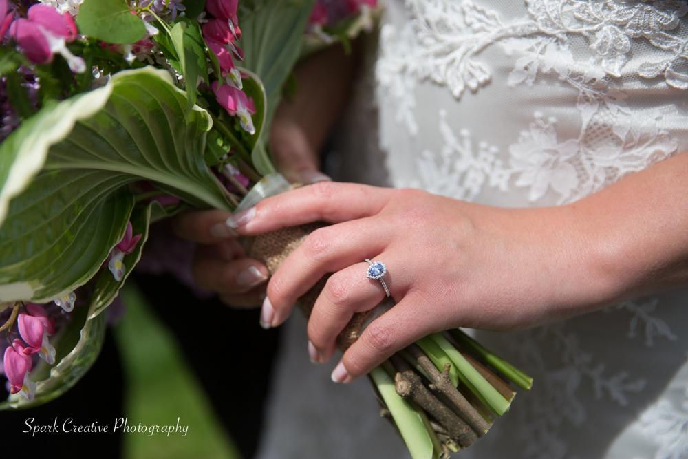 muskegon wedding14.jpg