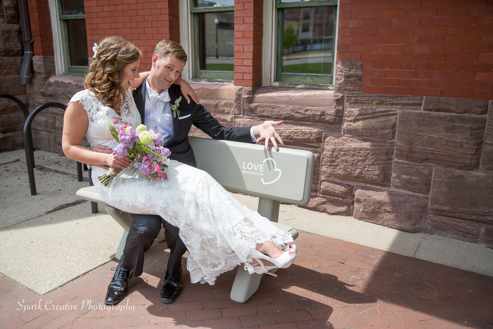 muskegon wedding16.jpg