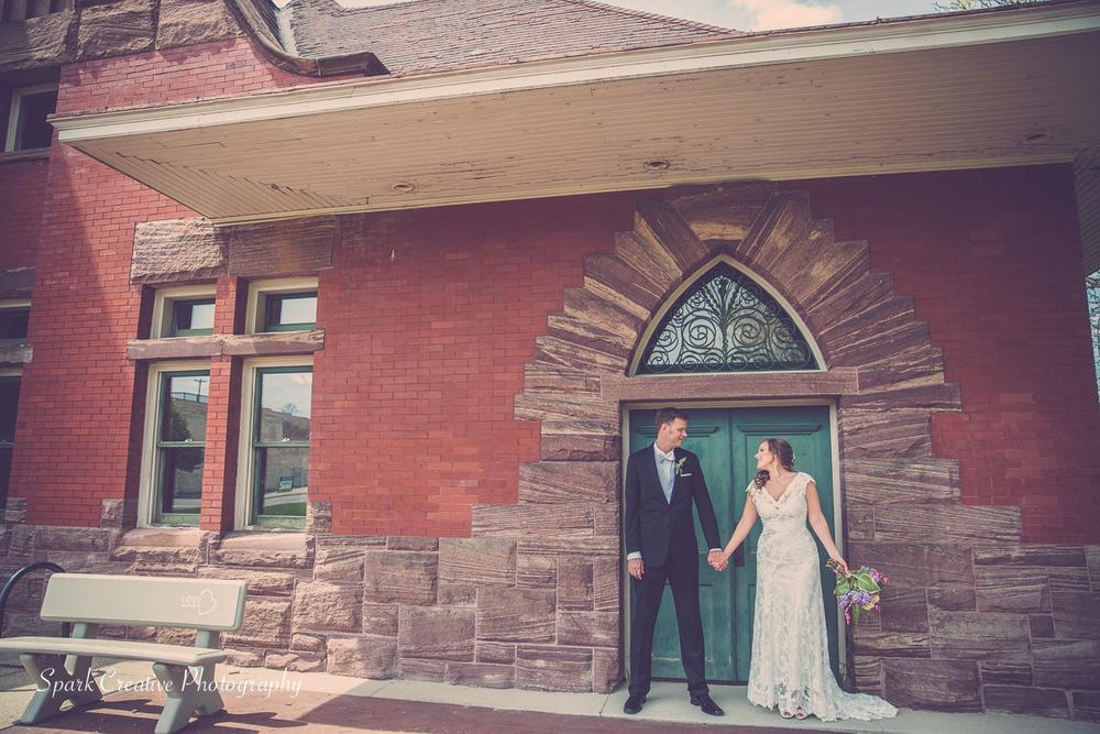 muskegon wedding15.jpg