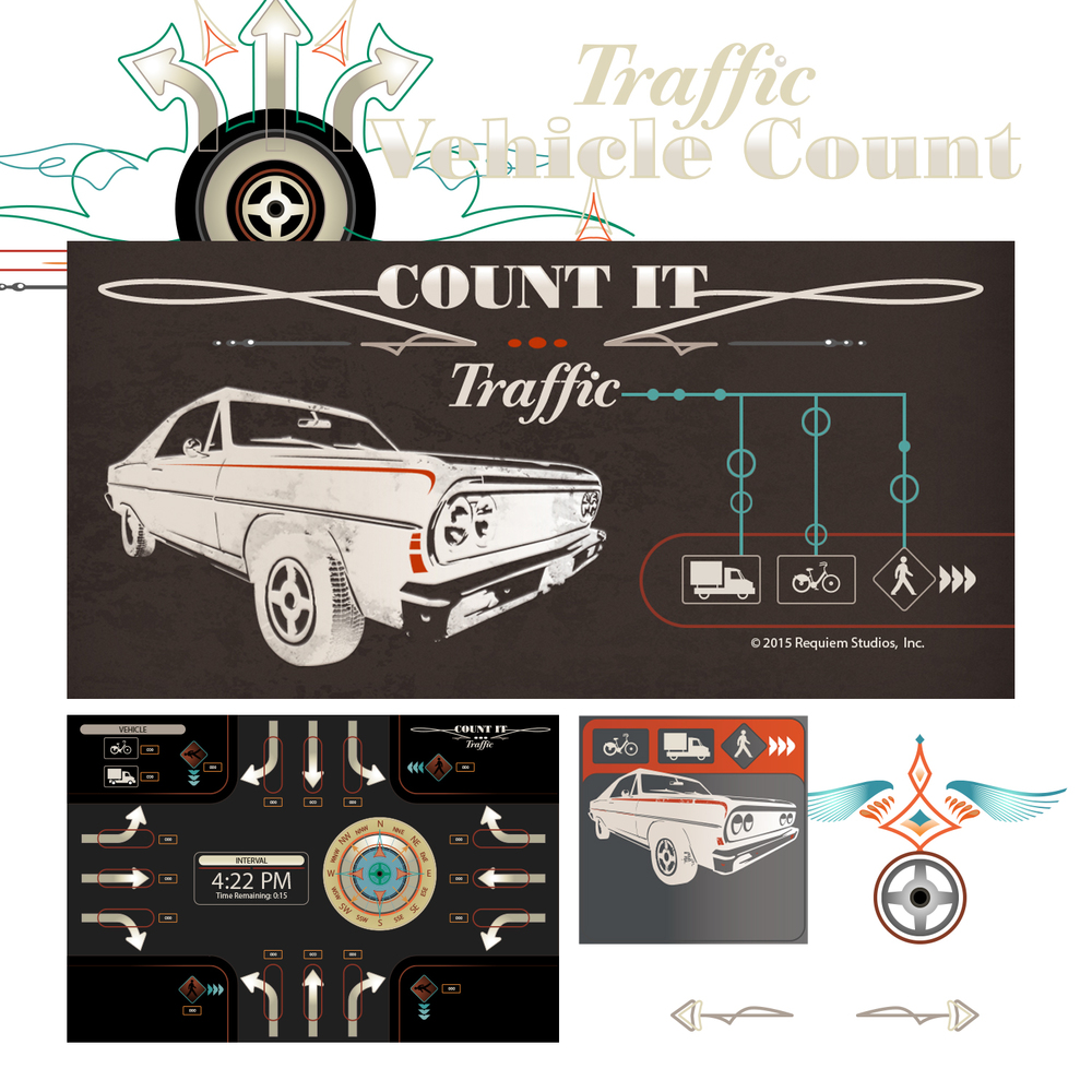 traffic_count_it_app.jpg