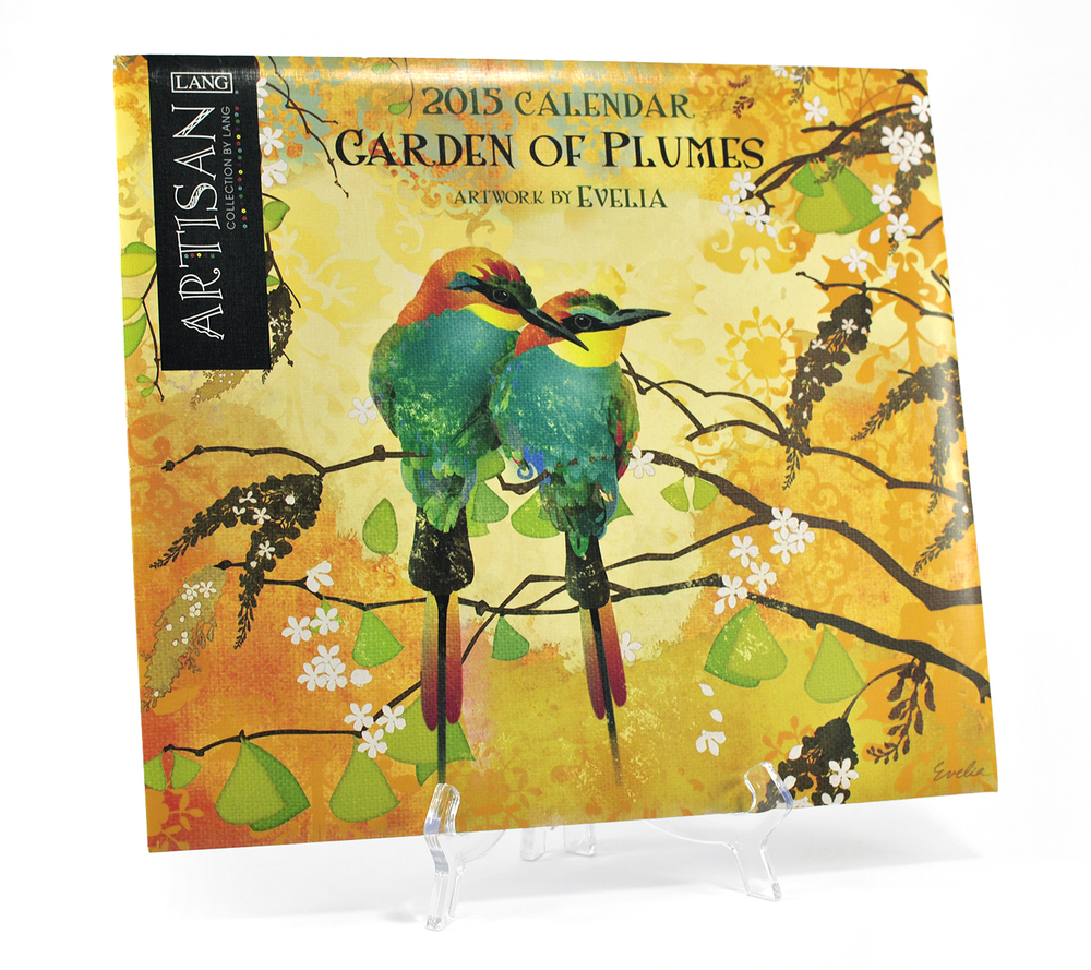 gardenofplumes_2015_calendar.jpg