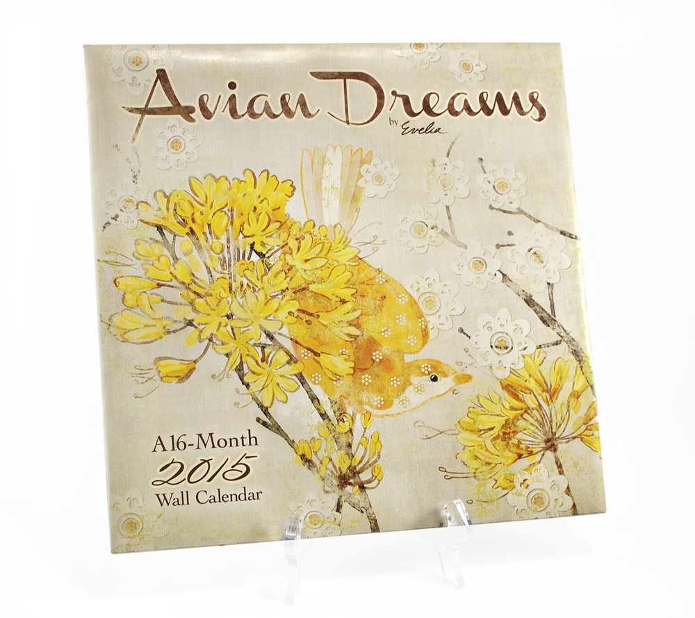 avian_dreams_2015wallcalendar.jpg