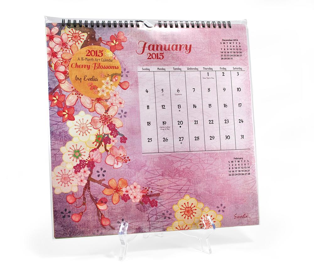cherryblossoms_2015_wall_calendar.jpg