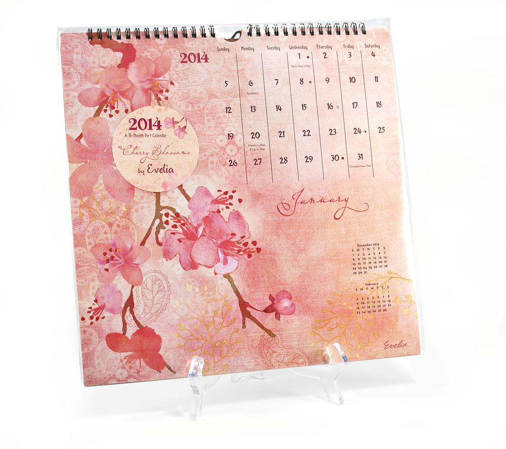 cherryblossoms_2014_wall_calendar.jpg